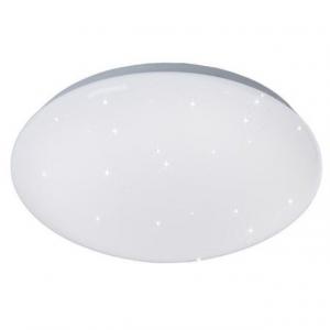 Plafoniera LED Gelux Constellation [1]